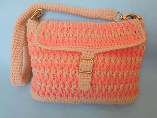 ea83fc379fb Ravelry  Crochet - Crosia - patterns