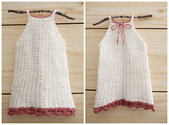 Summershiftdress3_small