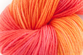 Hibiscus2_small2