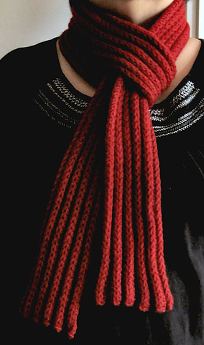 Ribbed_scarf_2_medium