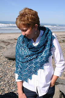 Shawl_on_me_small2