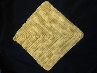 Mkg-dishcloth-1_small2