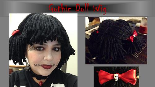 Gothic_doll_wig_medium