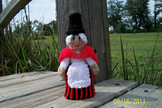 Welsh_lady_small2