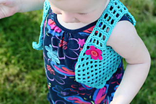 Summervest_058_small2