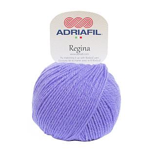 Adriafil_regina_small2