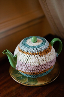 Tea_cosy_01_small2