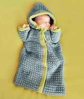 Baby_bunting_small_best_fit