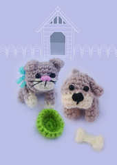 Dog_cat_04_small