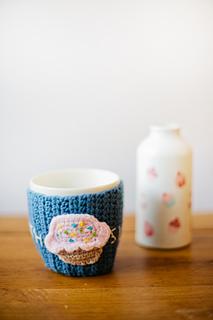Mug_cosy_small2