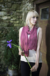 Lace_edge_scarf_03_1__small2