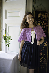 Lilac_capelet_03_small_best_fit