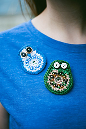Owl_pin_01_small_best_fit