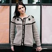 Crochet24sept2013-181_small_best_fit