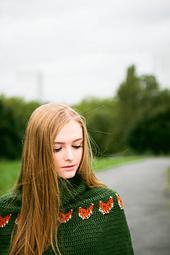 Crochet_21oct2013-313_1__small_best_fit