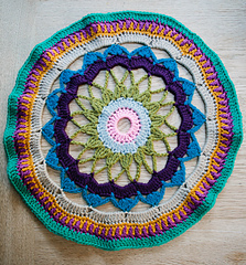 Knit_28oct2013-415_small