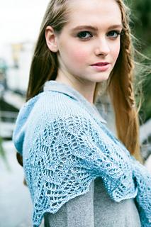 Crochet_21oct2013-356_small2