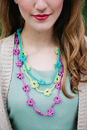 Necklace_small_best_fit