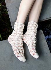 Socks_02_small