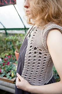 Insidecrochet-lw-0138_small2