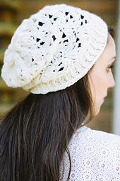 62inside-crochet-web-sized_small_best_fit