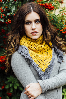 43inside-crochet-web-sized_small2