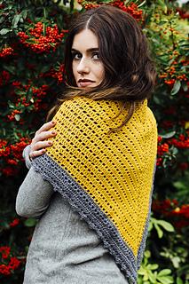 46inside-crochet-web-sized_small2