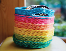 Basket_01_small_best_fit