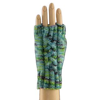 Braids___bridges_glove_small2