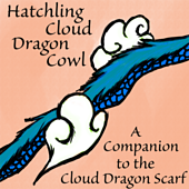 Hatchling_cloud_dragon_image_small_best_fit