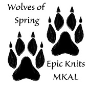 Wolves_of_spring_small_best_fit