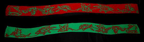 Dragon_sleigh_ride_scarf2_medium