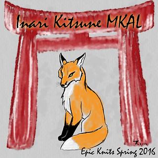 Inari_kitsune3_small2