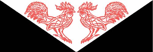 Celtic_chicken_shawl_medium