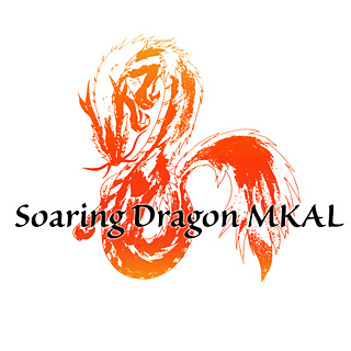 Soaring_dragon_mkal_image_small2