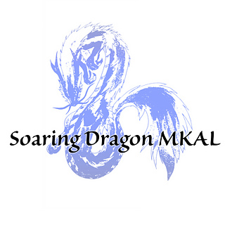 Soaring_dragon_mkal_image3_small2