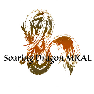 Soaring_dragon_mkal_image6_small2
