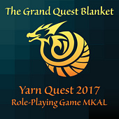 Yarn_quest_grand_quest_logo_small_best_fit