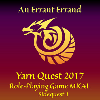 Yarn_quest_sidequest_1_small2