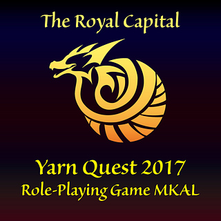 Yarn_quest_the_royal_capital_icon_small2