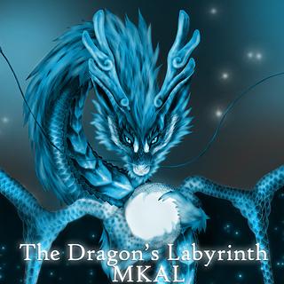 Dragon_s_labyrinth_mkal_image_small2