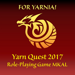 Yarn_quest_-_for_yarnia_icon_small2