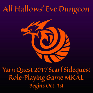 Yarn_quest_all_hallows_eve_dungeon_icon_small2