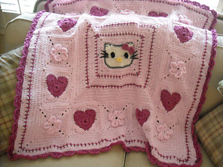 Hello_kitty_afghan_small2