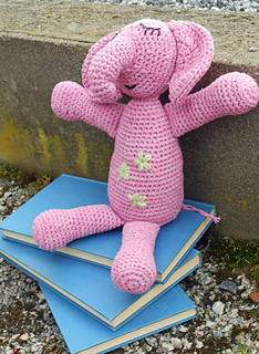 Pink_elephant_3_small2