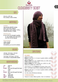 Pdfsample_cloudberryscarf_small2