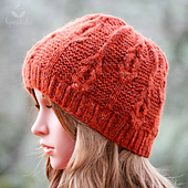 Rowanfeltedtweedhat-wm3129_small_best_fit