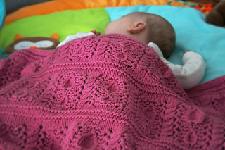 Blanket_lilla_wm_small2