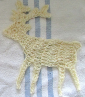 Whitedeer1_small_best_fit