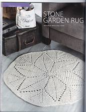 Stonegardenrug_small_best_fit